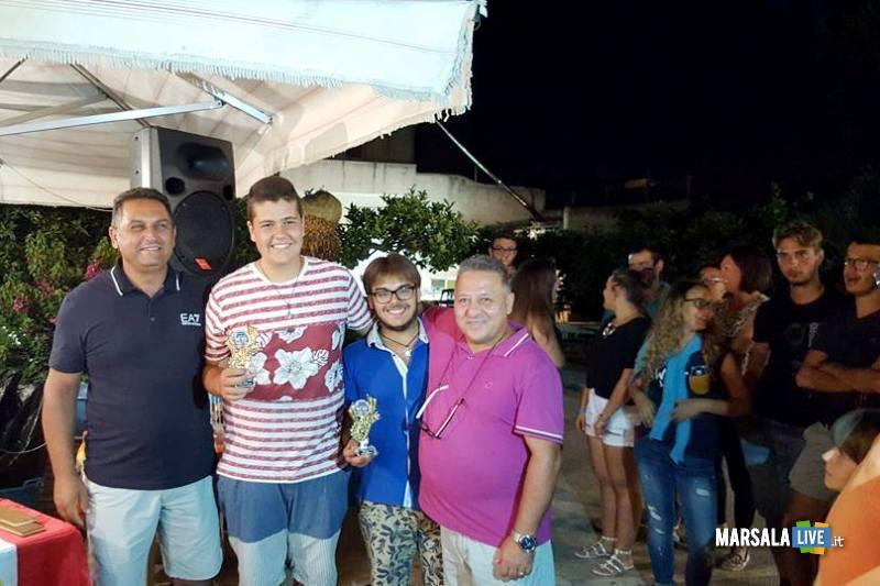 Torneo-dell-Amicizia-Calcio-Balilla (5)