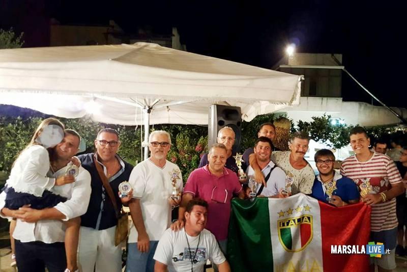 Torneo-dell-Amicizia-Calcio-Balilla (7)