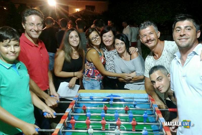 Torneo-dell-Amicizia-Calcio-Balilla (8)