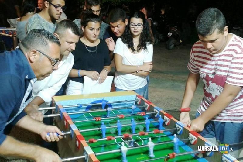 Torneo-dell-Amicizia-Calcio-Balilla (9)