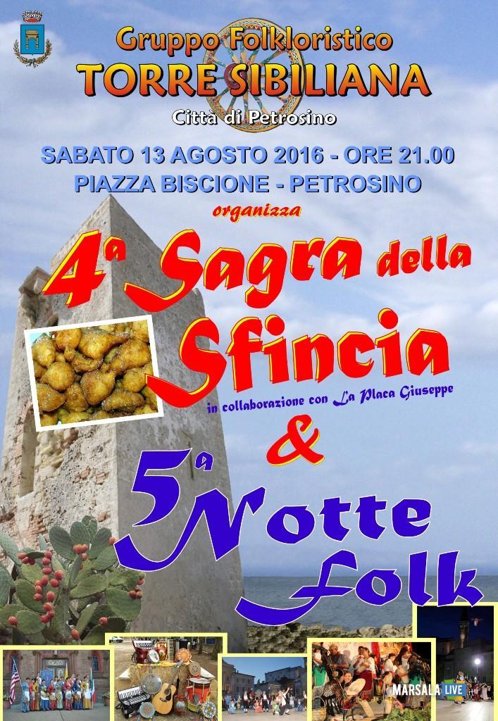Torre-Sibiliana-folk-petrosino-biscione