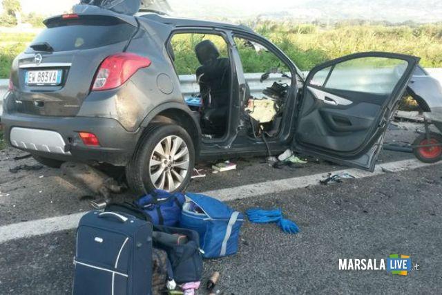 Villapiana-Tre-morti-auto-tir-Famiglia-distrutta