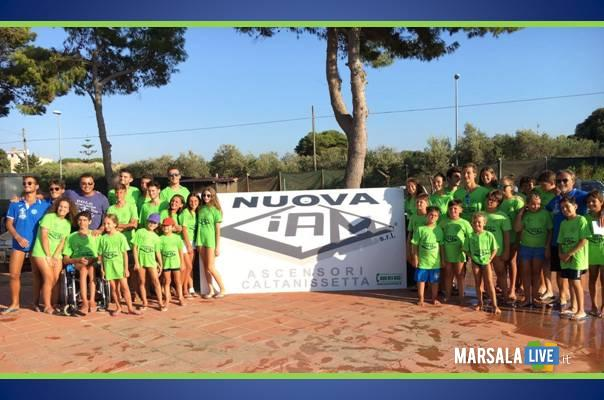 XXVII-Memorial-Nicola-Cassata-marsala