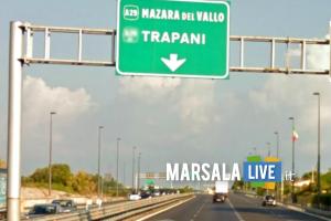 autostrada-a29-mazara-palermo