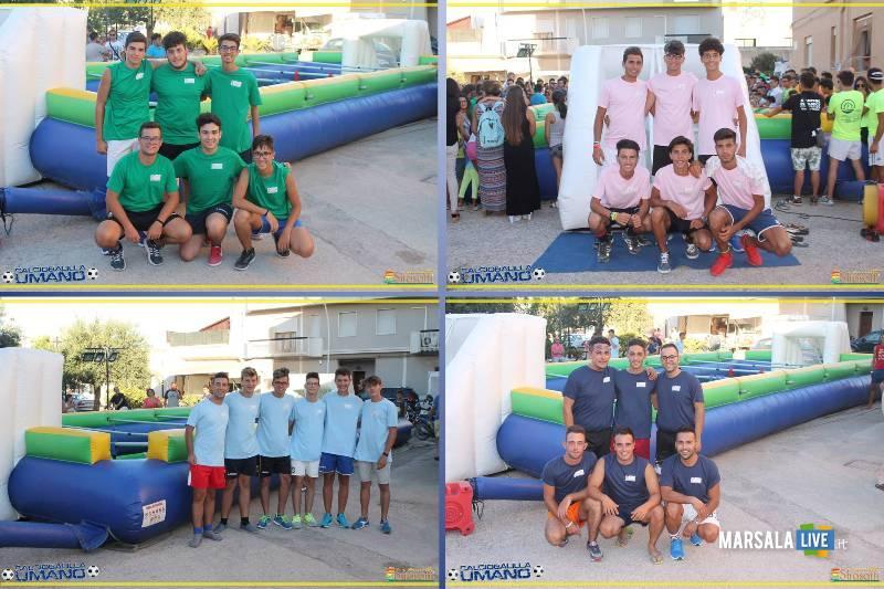 calcio-balilla-umano-i-picciotti-di-strasatti-2016-2