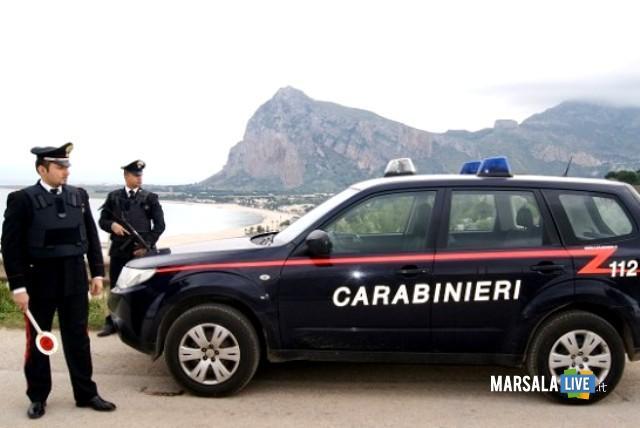 carabinieri-san-vito-lo-capo-spiaggia