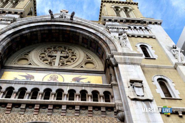 cattedrale-Tunisi