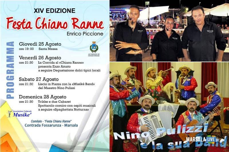 chianu-raNNE-2016-FOSSARUNZA-