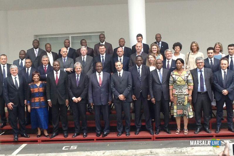 delegazione-italiana-in-Nigeria-e-Costa-d-Avorio