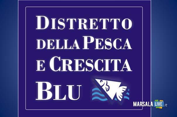 distretto-della-peca-e-crescita-blu