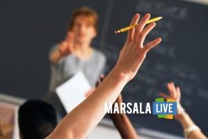 docenti-scuola-sicilia