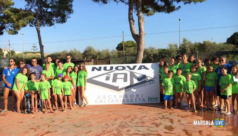 XXVII-Memorial-Nicola-Cassata-marsala-