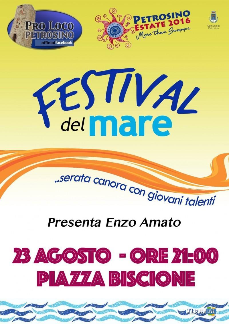 festival-del-mare-petrosino-biscione-enzo-amato