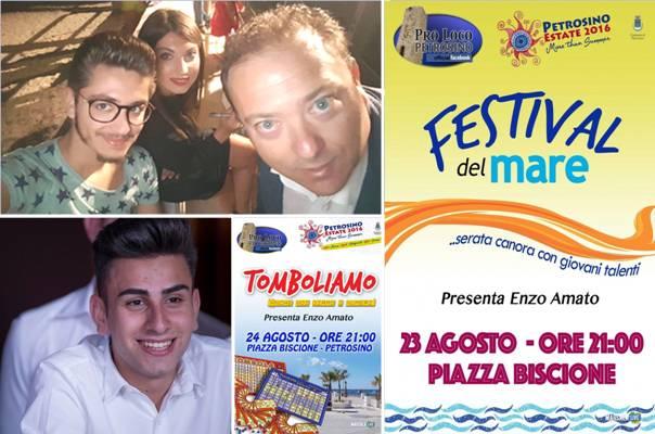 festival-del-mare-tomboliamo-enzo-amato-biscione-petrosino