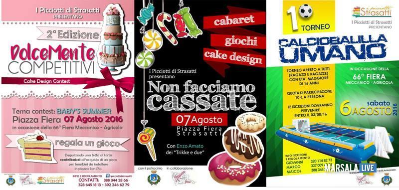 i-picciotti-di-strasatti-cake-design-calcio-balilla-umano-non-facciamo-cassate-dolcemente-competitivi