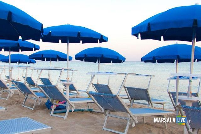 lido-spiaggia-ombrelloni