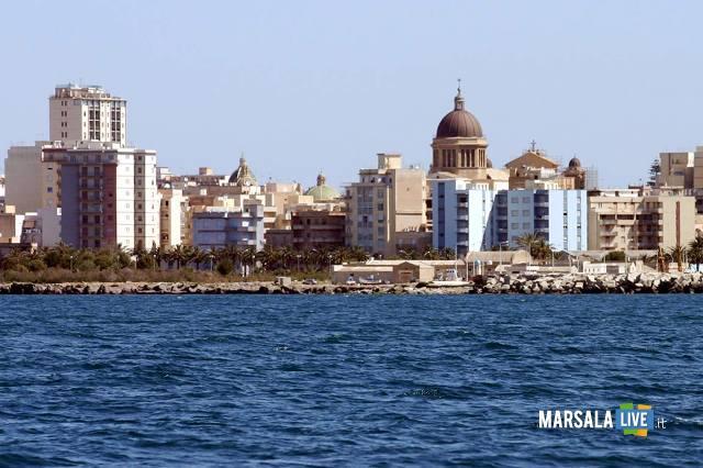 marsala-acqua-mare