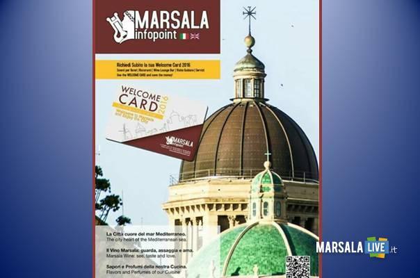 marsala-infopoint