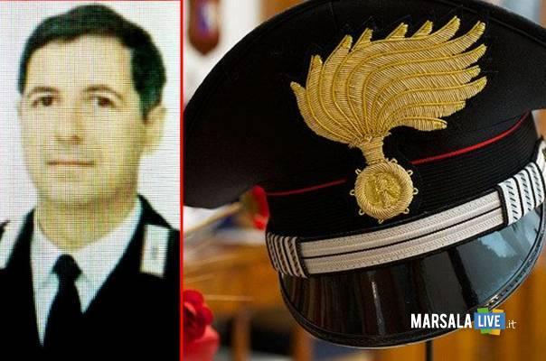 marsala-maresciallo-silvio-mirarchi