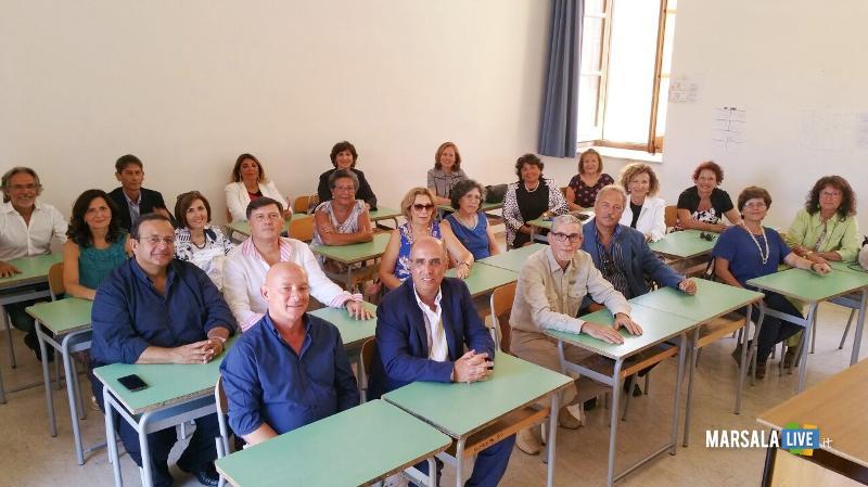 marsala-rimpatriata-dei-liceali-del-76-77-