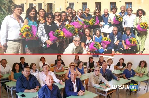 marsala-rimpatriata-dei-liceali-del-76-77