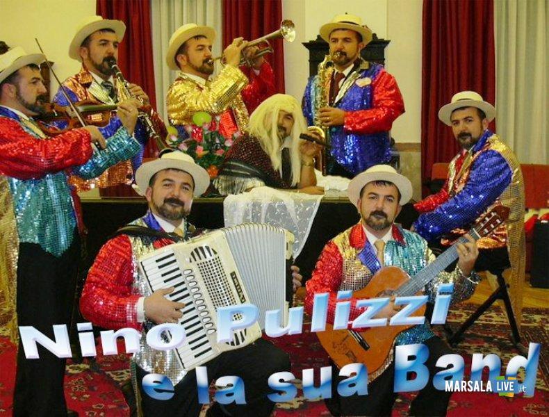 musikè-nino-pulizzi-band