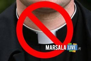 ordinazione-diaconale-don-francesco-fiorino-laudicina