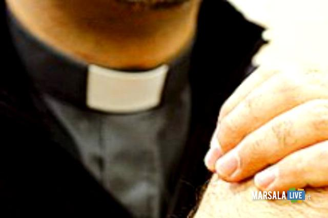 sacerdote-pedopornografico-marsala