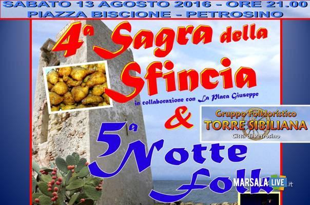 sagra-sfincia-torre-sibiliana-biscione-folk