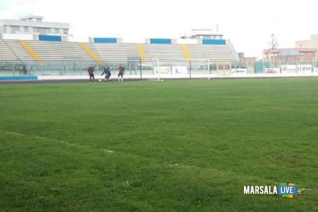 stadio-di-Marsala