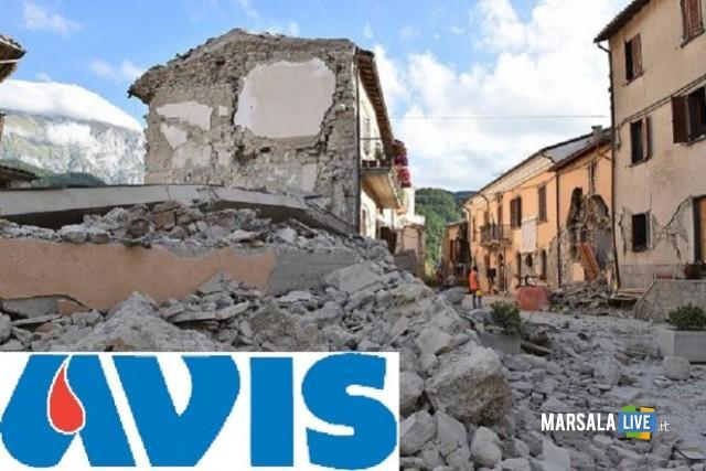terremoto-centro-italia-24-agosto-2016-670x443