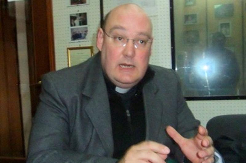 Don Carmelo Caccamo