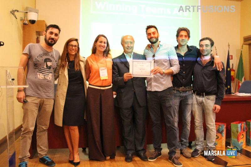 Startup-Weekend-Marsala-artfusions