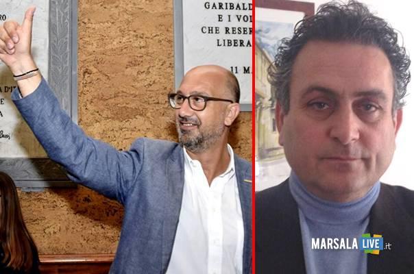 Aldo-Fulvio-Rodriquez_Agostino-Licari
