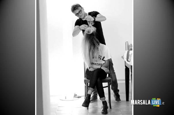 Alessio-Pellegrino-class-parrucchieri-marsala