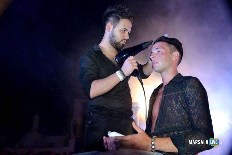 barber-match-fabio-costantino