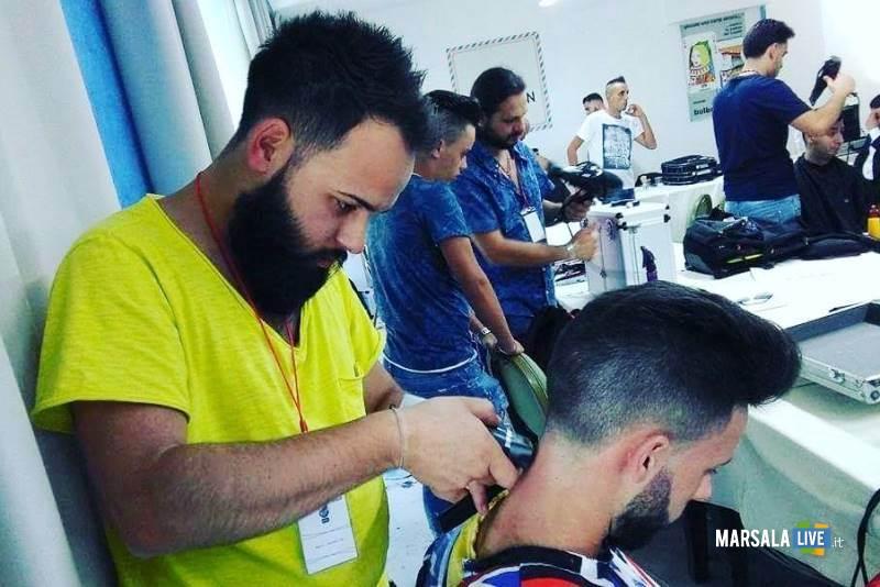 barber-match-fabio-costantino-2