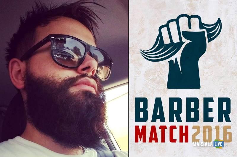 barber-match-fabio-costantino-1