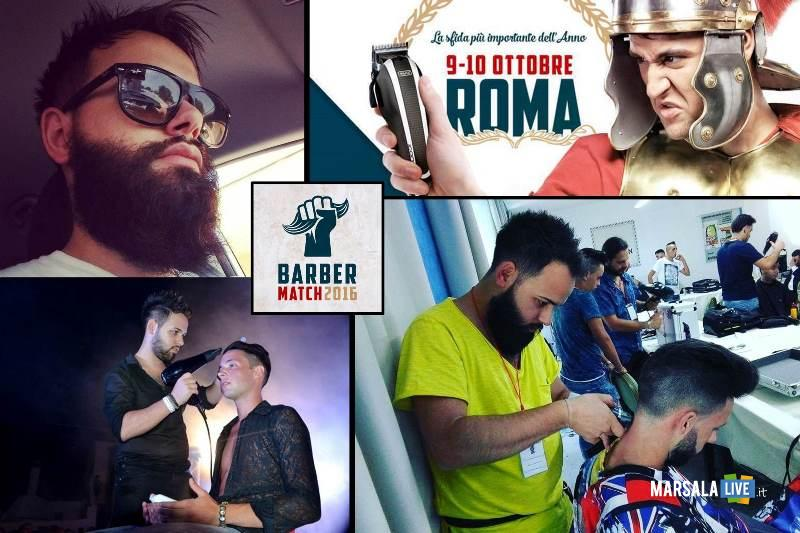 barber-match-fabio-costantino