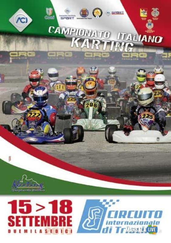 campionato-italiano-aci-karting-arriva-triscina