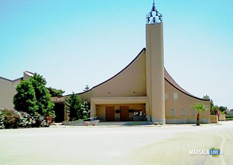 Chiesa_Terrenove-Bambina
