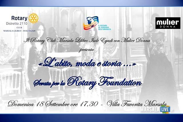 l-abito-moda-e-storia-serata-per-la-rotary-foundation