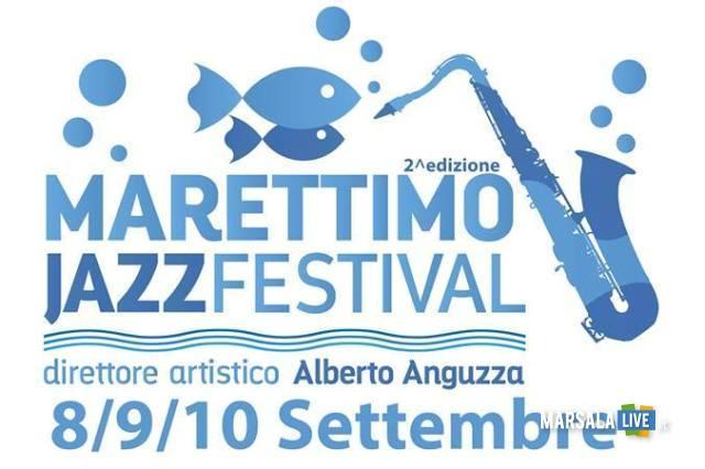 Marettimo-Jazz