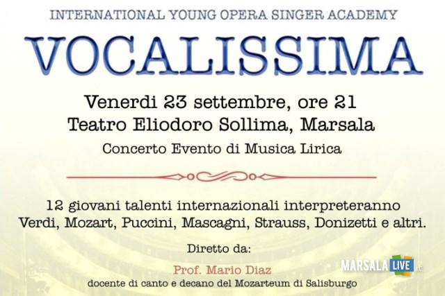marsala-international-young-opera-singers-academy-vocalissima