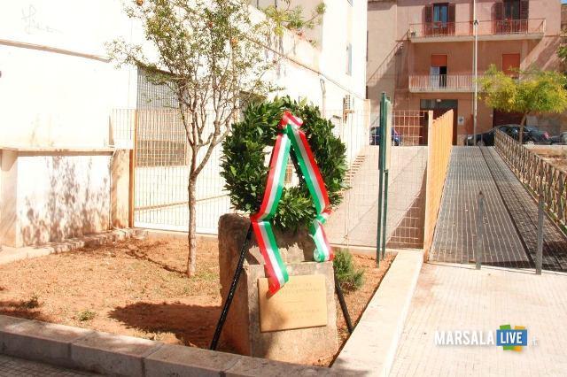marsala-torri-gemelle-amministrazione-lions-club