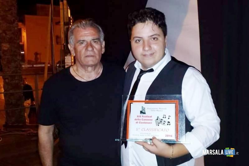 Salvatore-Lo-Faso-Toty (1)