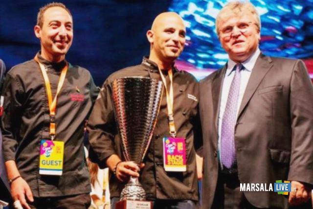 san-vito-lo-capo-cous-cous-fest-palestina-campione