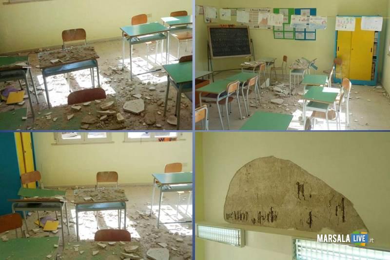 scuola-elementare-di-giardinello-marsala-m5s