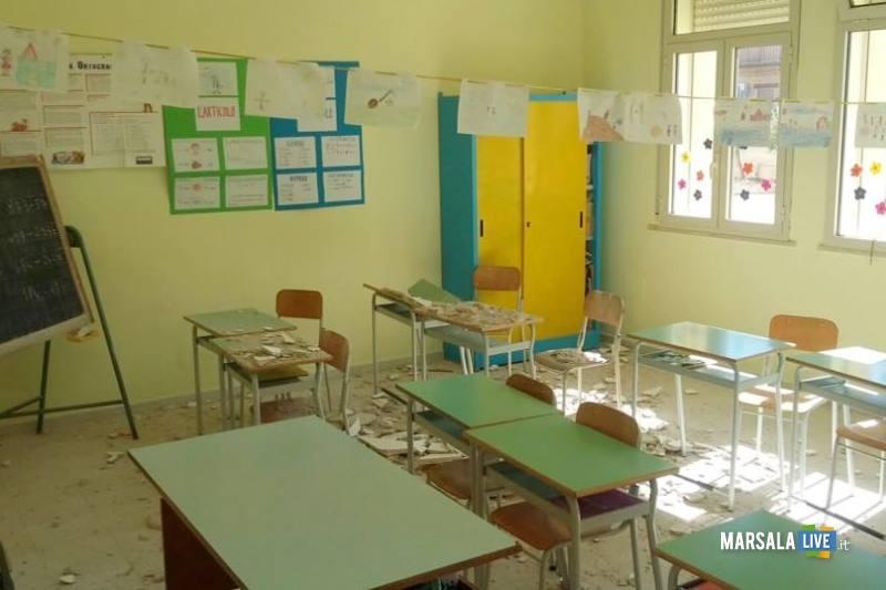 scuola-elementare-di-giardinello-marsala-m5s-3