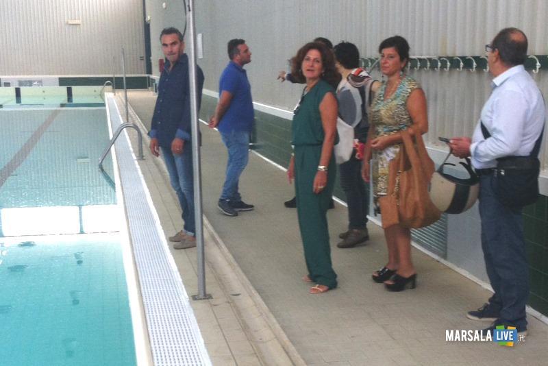 sopralluogo-piscina-comunale-marsala